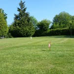 Daisy Bank Pitch and Putt