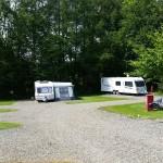 Daisy Bank Caravan Park