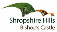 Shropshire-Hills-BC-logo_sm_