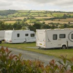 Kerry Fully serviced pitches