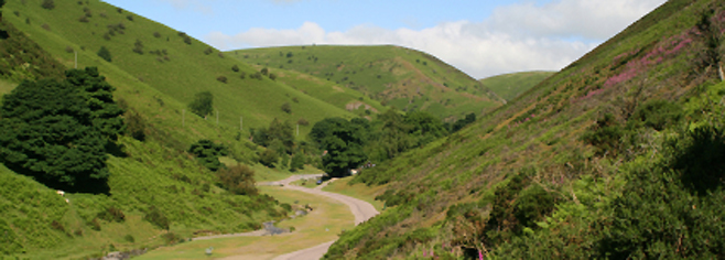 carding_valley_shropshire