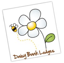 daisy bank lodge logo