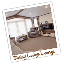 daisy bank lounge
