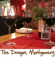dragon hotel montgomery