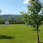 Kerry View Caravans