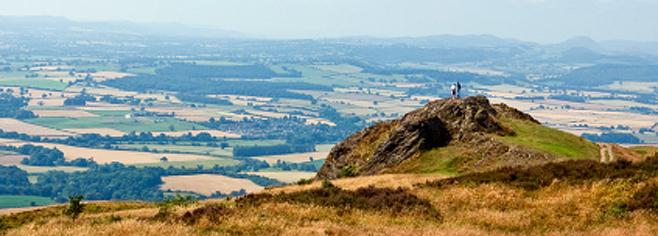 shropshire_hills