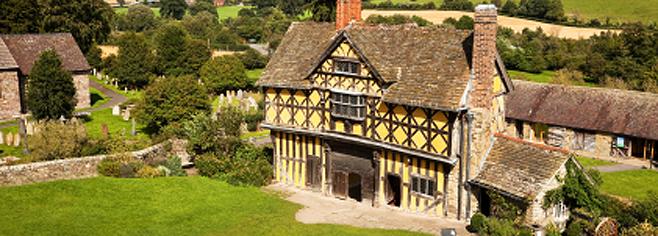 stokesay_castle_shropshire